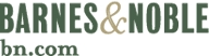 barnes_and_noble_logo.jpg